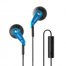 Edifier P185 Earphone Blue