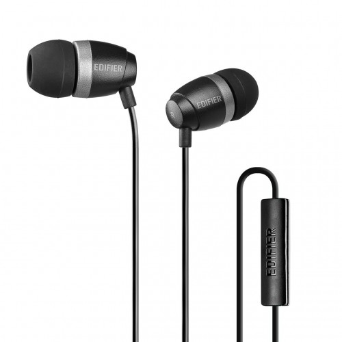 Edifier P210 black Earphone