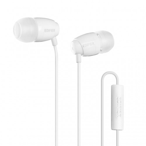 Edifier P210 white Earphone