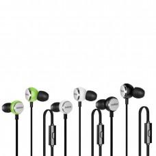 Edifier P293 In-Ear Ear Phone