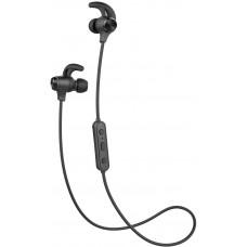Edifier W280BT Sports Bluetooth Black Earphone