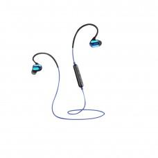 Edifier W295BT Bluetooth Earphone