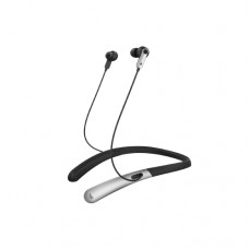 Edifier W330NB Black Noise Canceling Bluetooth Ear Phone