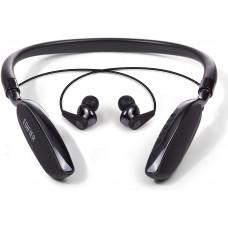 Edifier W360BT Neckband Bluetooth Earphone Black