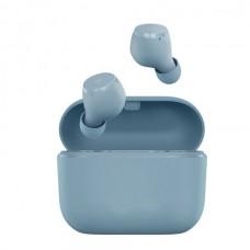 Edifier X3 True Wireless Bluetooth Dual Earbuds Blue