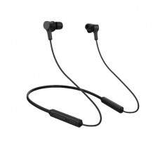 Havit E516BT In-Ear Sports Neckband Bluetooth Earphone