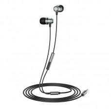 Havit HV-E72P 3.5mm Earphone