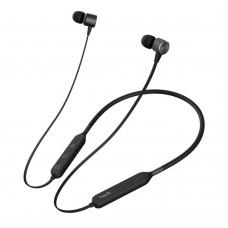 Havit H969BT Neckband Bluetooth Sports Earphone