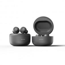 Havit Hakii Moon True Bluetooth Dual Earbuds