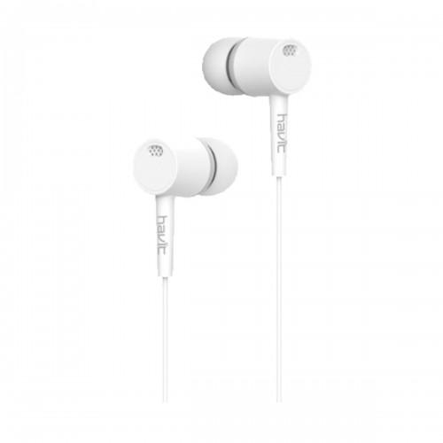 HAVIT HV-E68P Wired Earphone
