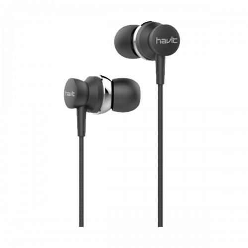 HAVIT HV-E69P Wired Earphone