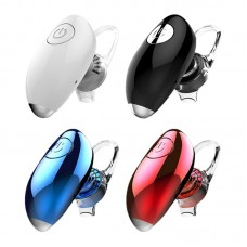 Havit i15 Bluetooth Mini Earphone