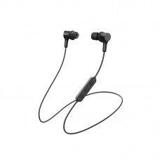 Havit i37 Bluetooth Sports Earphone