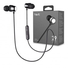 Havit i39 Bluetooth Sports  Earphone
