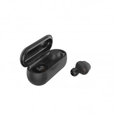Havit i98 TWS Bluetooth Dual Earbuds with Charging Case