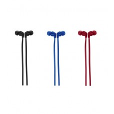 HP 100 In-Ear Headphone