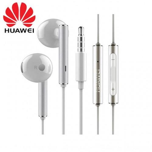 HUAWEI AM115 Earphones