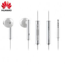 HUAWEI AM116 Earphones
