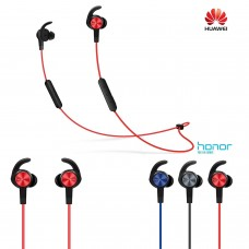 HUAWEI AM61 Sport Bluetooth Earphones