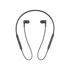 Huawei CM70-C Free Lace Bluetooth Earphone