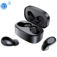 Ipipoo TP-9 Bluetooth Sports Earbuds (Dual Ear)