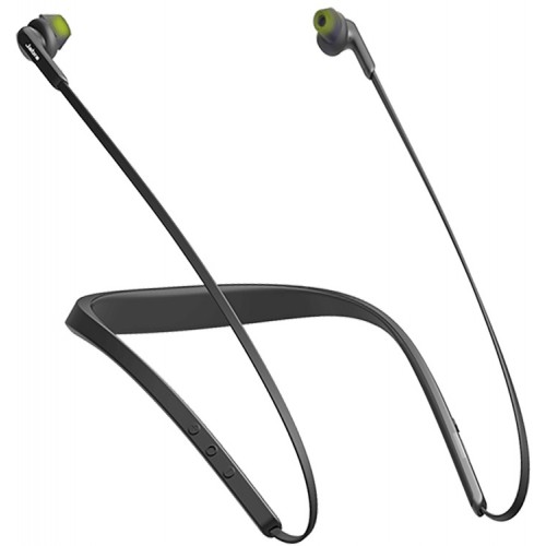 Jabra Elite 25e Wireless Bluetooth EarPhone