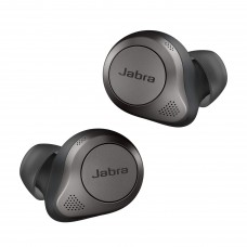 Jabra Elite 85t Bluetooth Earbuds
