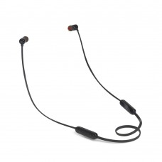 JBL TUNE 110BT Wireless In-Ear Headphones