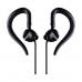 JBL Focus 100 Earphone Black