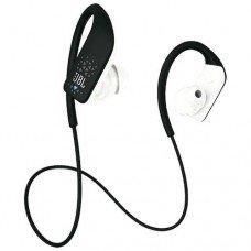JBL GRIP 500 Wireless Bluetooth Earphone