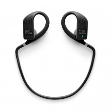 JBL Endurance JUMP Wireless Sports Headphones