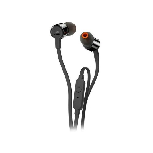 JBL TUNE 210 In-ear headphones