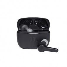 JBL Tune 215TWS True Wireless Earbuds