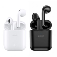 Joyroom JR-T03s TWS Bluetooth Earbuds