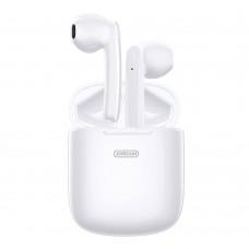 Joyroom JR-T04s TWS Bluetooth Earbuds (White)