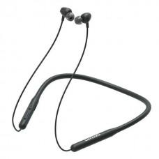 Lenovo H203 Bluetooth Sports Neckband Earphone Black