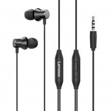 Lenovo HF130 3.5mm Earphone