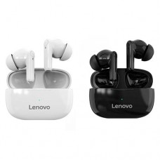 Lenovo HT05 TWS Bluetooth Earbuds