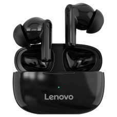 Lenovo HT05 TWS Bluetooth Earbuds Black