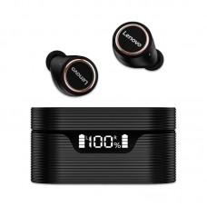 Lenovo LP12 TWS Bluetooth Dual Earbuds