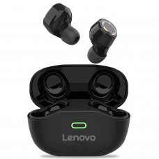 Lenovo X18 True Bluetooth Earbuds