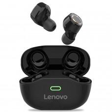 Lenovo X18 True Bluetooth Earbuds