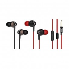 Micropack EM-210 Mobile Earphone