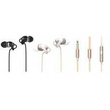Micropack EM-300 Earphone