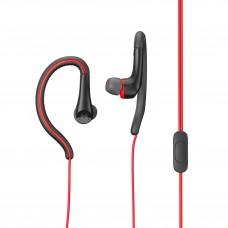 Motorola Earbuds Sports In-Ear Earphone