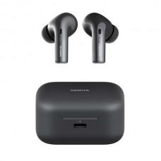 Nokia E3500 Essential True Wireless Earphones
