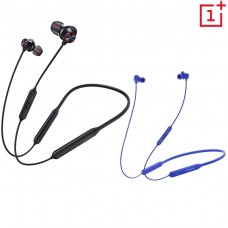 OnePlus E303A Bullets Z Bluetooth Earphone