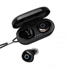 OVEVO Q65 Pro TWS Bluetooth 5.0 Earbuds