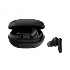 Rapoo i100 TWS Bluetooth Dual Earbuds with Charging Case