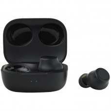 Rapoo i150 TWS Bluetooth Dual Earbuds with Charging Case
